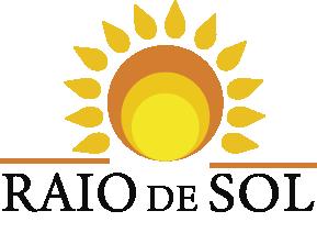 logositeSandro